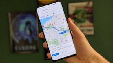 google-maps-donnees-personnelles
