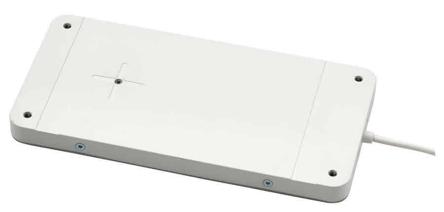 ikea-chrargeur-sans-fil-sous-table