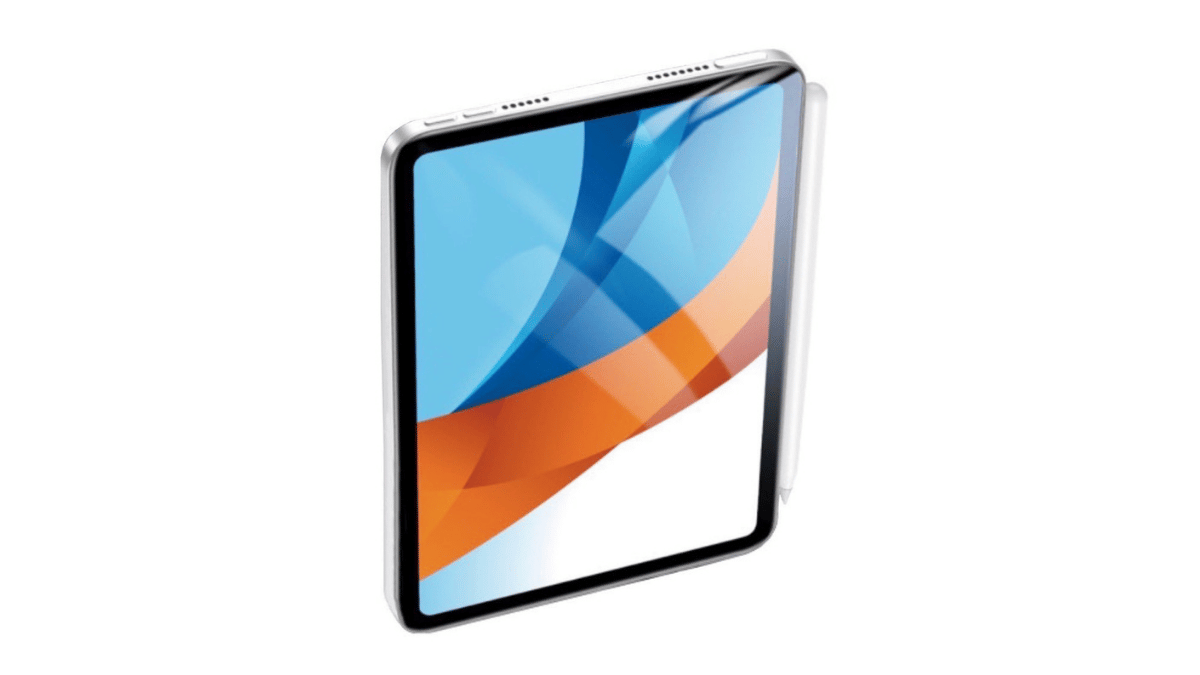 ipad-mini-6-design-nouveautes-prix
