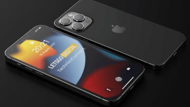 iphone 13 connexion satellite messages urgence