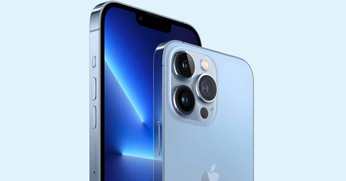 iphone-13-meilleure-autonomie