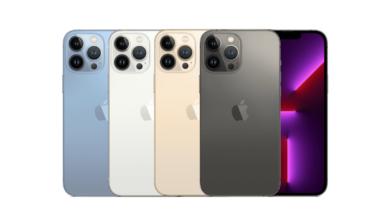 iphone-13-pro-max-nouveautes