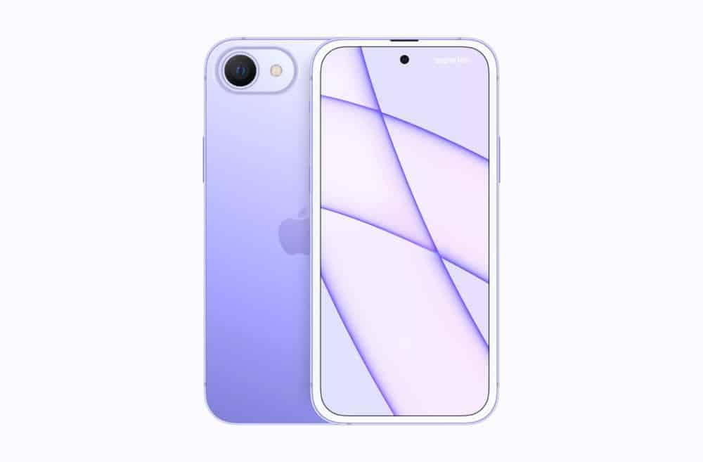 iphone-poincon-2022