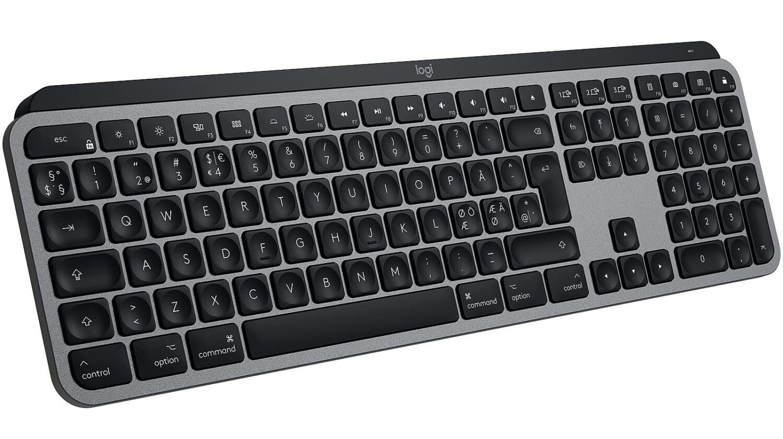 logitech-mx-keys