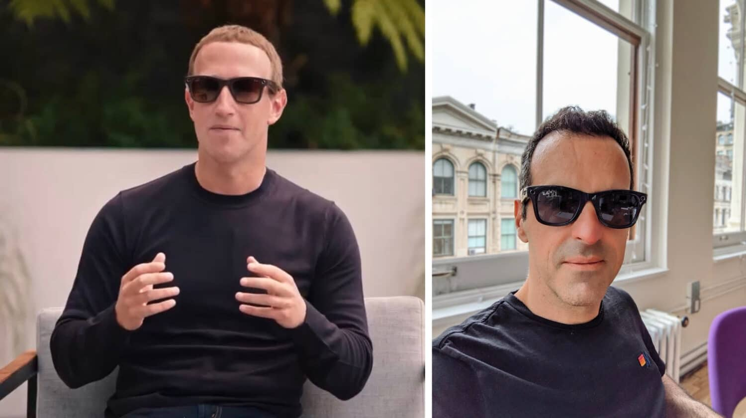 lunettes-ray-ban-facebook-stories