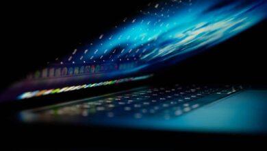 macbook-pro-2021-ecrans-meilleure-resolution