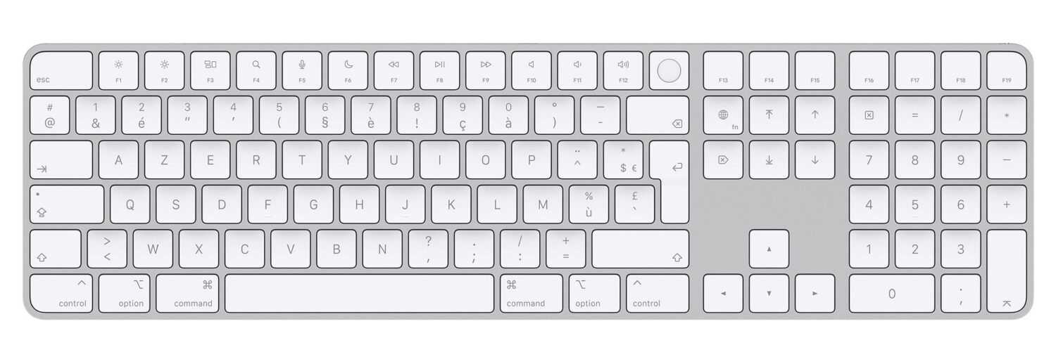 magic-keyboard-pave-numerique-touch-id-2