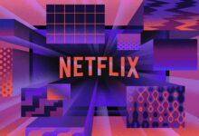 netflix-series-films-annonces-evenement-tudum