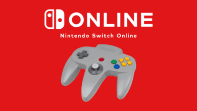 nintendo-switch-online-jeux-nintendo-64
