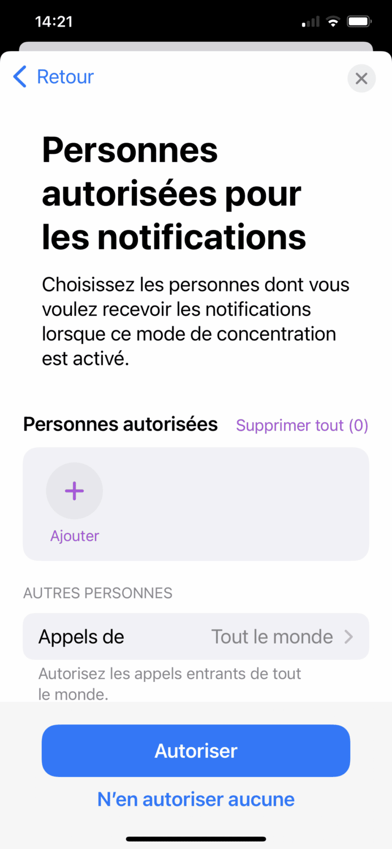 notifications-mode-focus