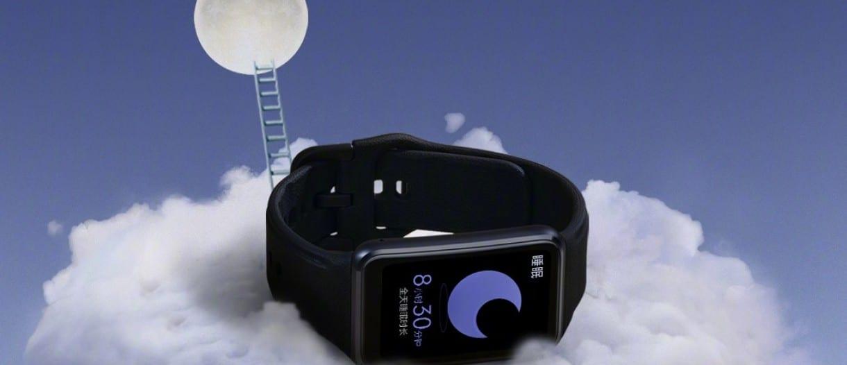oppo-watch-free-presentation