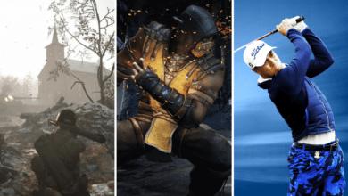 playstation plus jeux gratuits octobre 2021 PS4 PS5
