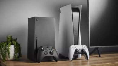 ps5-xbox-series-penurie-consoles