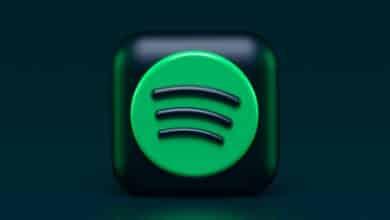 spotify-gratuit-3-mois-abonnement-premium