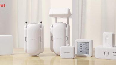 switchbot-promotions-produits-maison-connectee