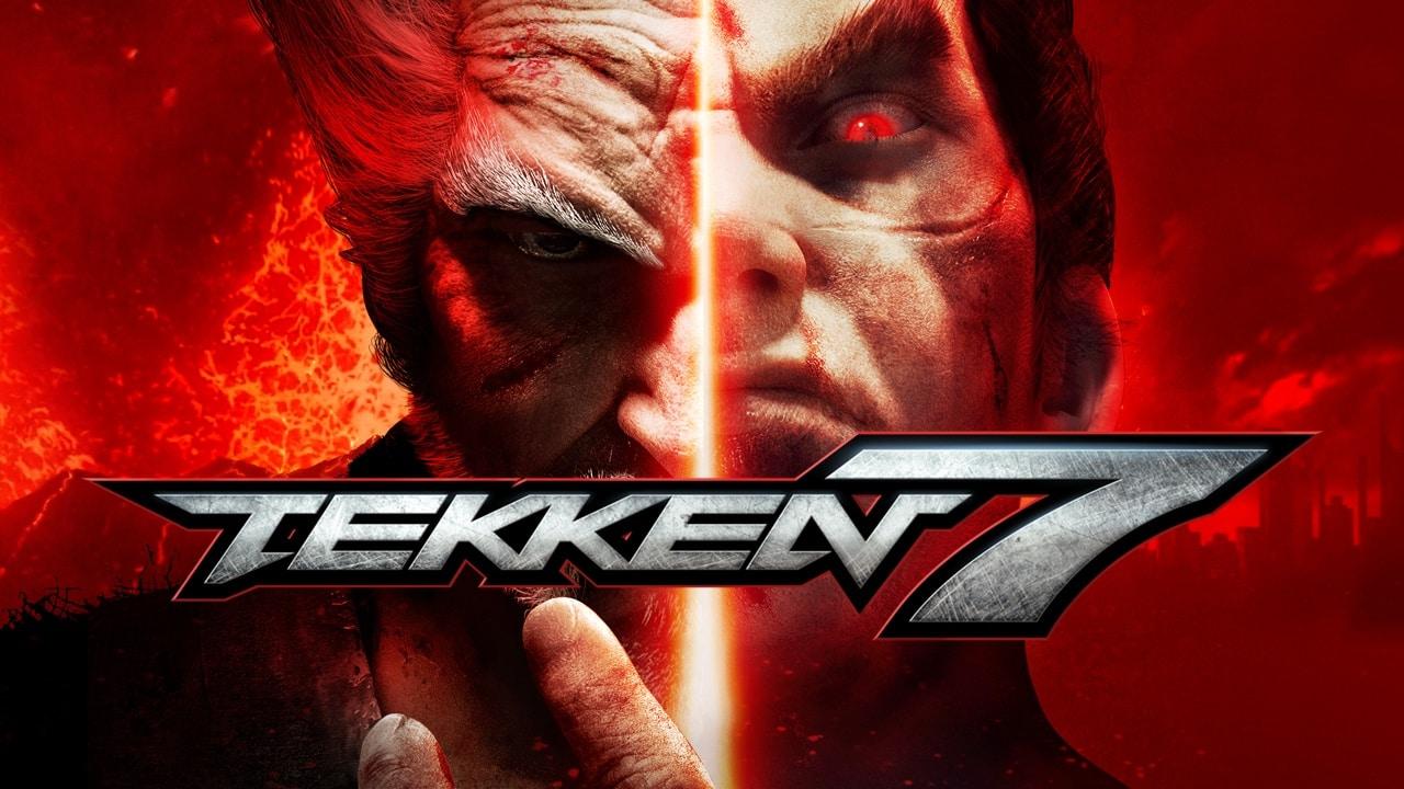 tekken-7-playstation-now