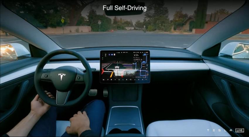 tesla-conduite-autonome-bon-conducteur