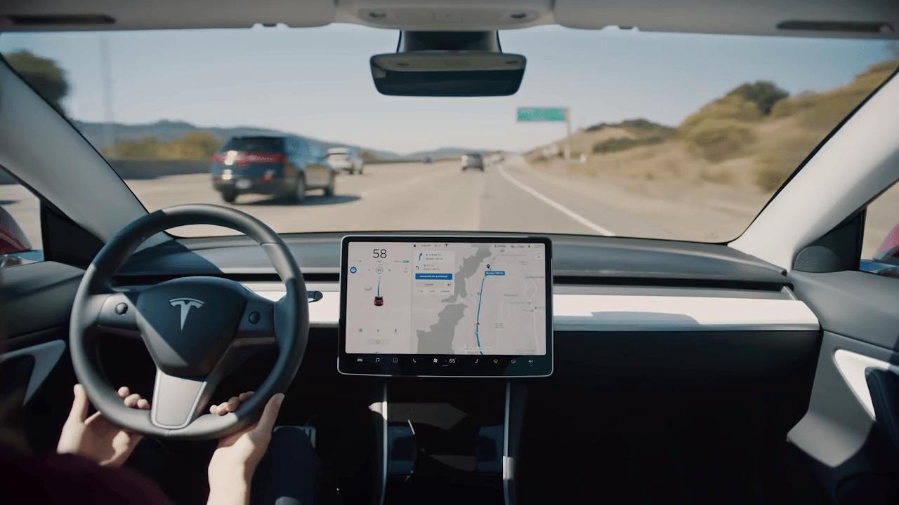 tesla-model-3-autopilot