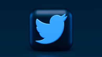 twitter-fonction-cacher-vieux-tweets