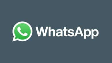 whatsapp-abandonne-certains-smartphones