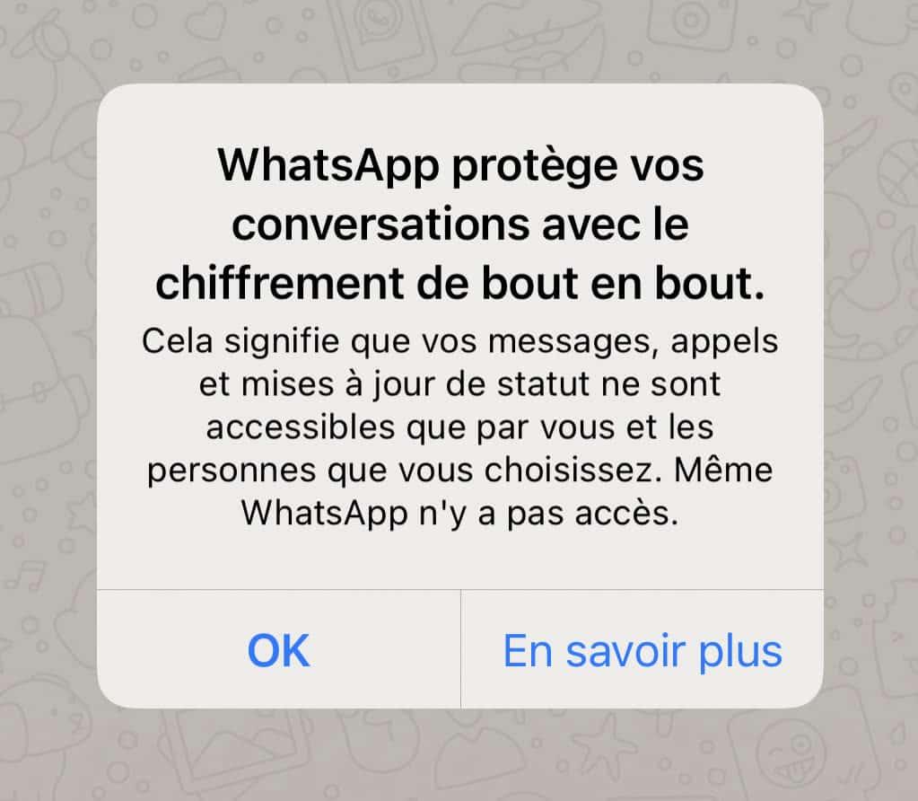 whatsapp-chiffrement-bout-en-bout