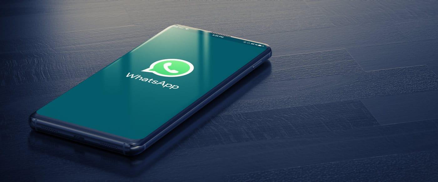 whatsapp-chiffrement-lire-vos-messages-moderateurs
