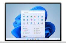 windows-11-pas-de-mises-a-jour-vieux-PC-Windows-10