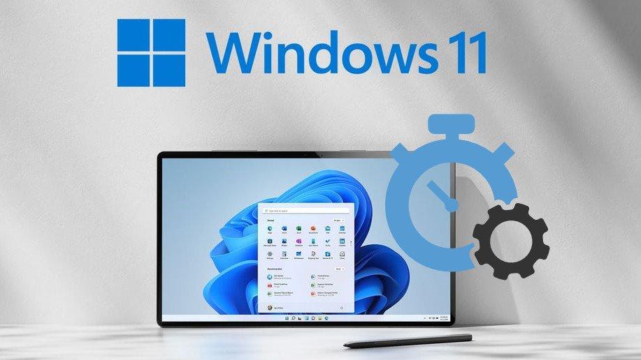 windows-11-performances-et-stockage