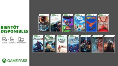 xbox-game-pass-jeux-fin-septembre-2021