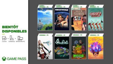 xbox-game-pass-nouveaux-jeux-mois-septembre-2021