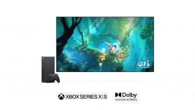 xbox-series-XS-dolby-vision