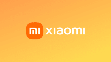 xiaomi conference 28 septembre 18 heures France
