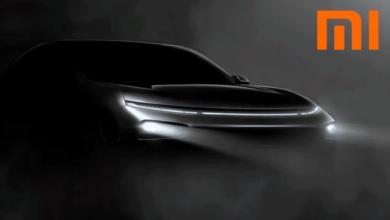xiaomi-lance-officiellement-sa-marque-de-voitures-electriques