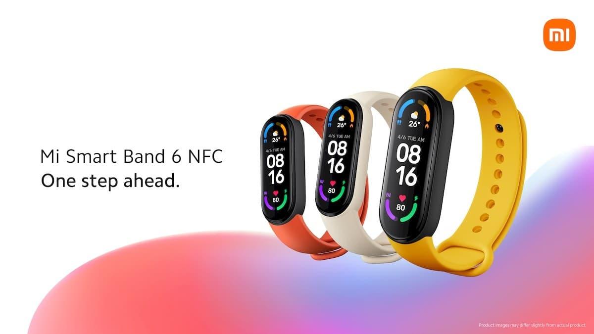 xiaomi-mi-smart-band-6-nfc