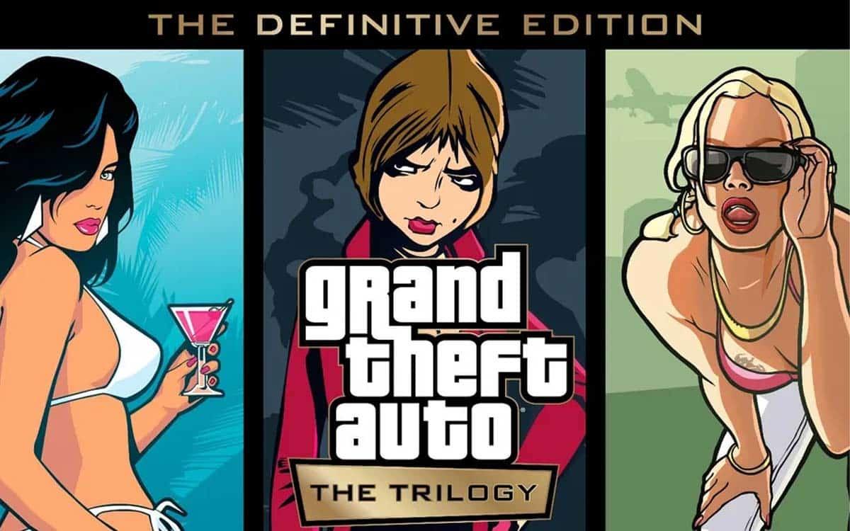 GTA-trois-jeux-nouvelle-compilation