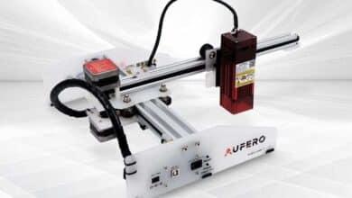 Ortur-Aufero-Laser-1-gravure-laser-prix-abordable