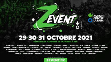 Z-Event-2021-octobre