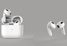 airpods-3-design-ecouteurs-sans-fil-octobre