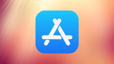 app-store-supprimer-app