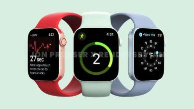 apple_watch_series_8_rru_group
