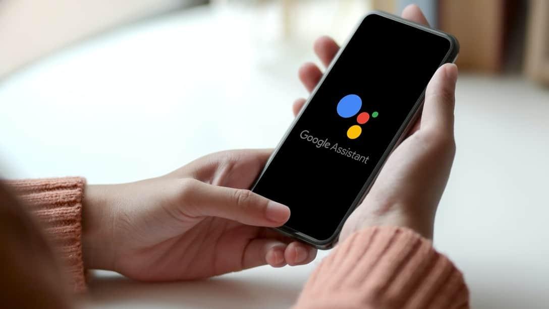 assistant-google-plus-intelligent
