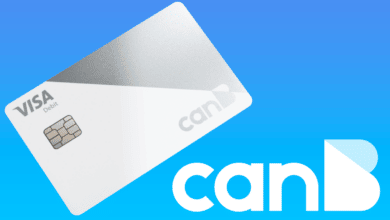 canB-neobanque-soutient-associations