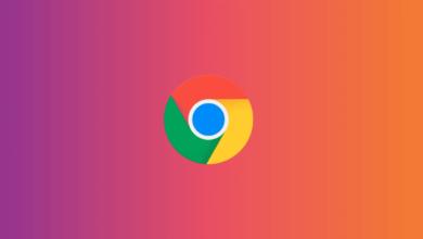 chrome 95 nouveautes navigateur google