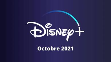 disney-plus-nouveautes-octobre-2021