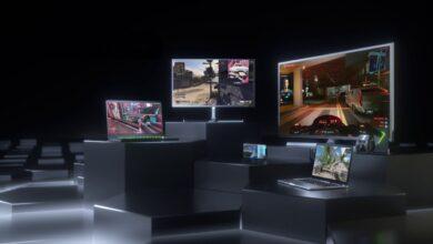 geforce now abonnement nvidia RTX 3080