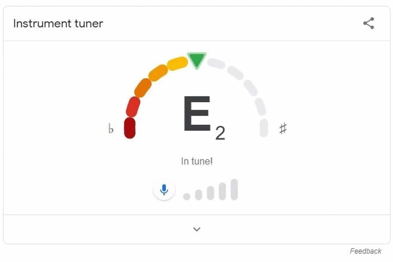 google-accordeur-guitare