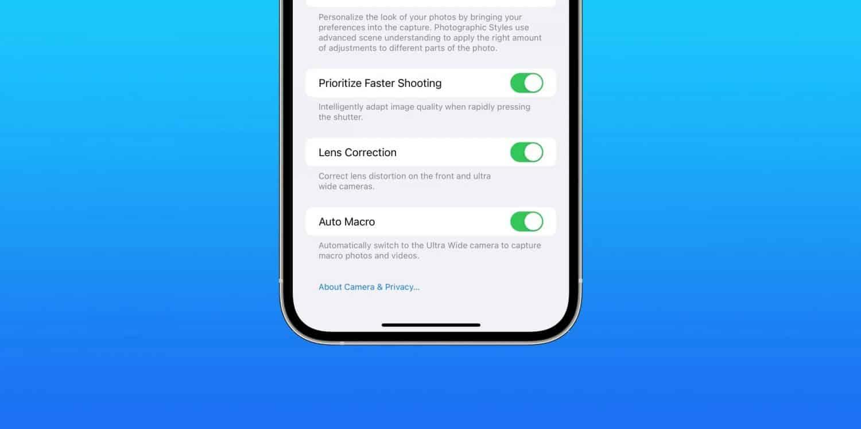 iOS-15.1-option-mode-macro-iPhone-13-Pro-