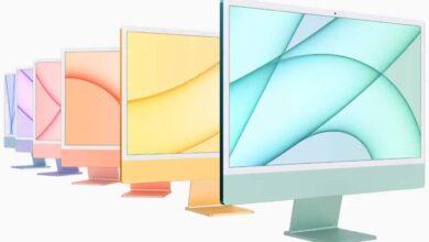 imac-27-pouces-Apple-ecran-mini-LED-ProMotion