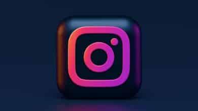 instagram-publication-photos-videos-ordinateur
