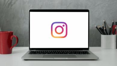 instagram-publier-photos-videos-ordinateur